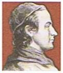 Freundeskreis Philipp Matthäus Hahn e.V.